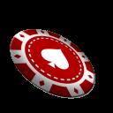 онлайн покер, скачать, видео покер, правила, турниры