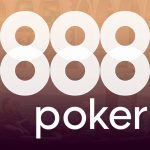 Обзор покер-рума 888poker