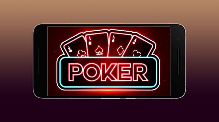 Лучшие покер-ркмы для игры на мобильных