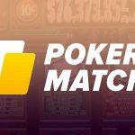 Обзор покер-рума Poker Match