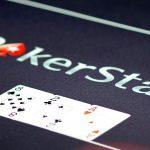 Как играть в новом руме покерстарс сочи