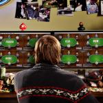 Скачивание клиента pokerstars